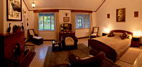 Wild Mahseer Bedroom 2