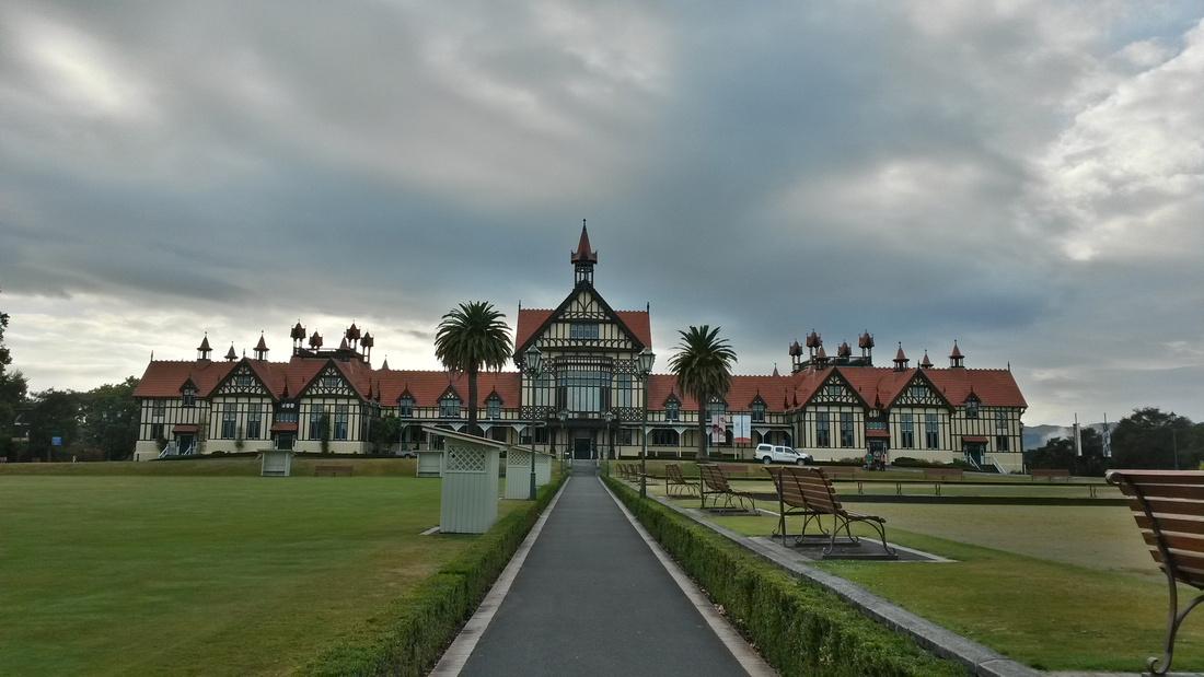 cit-NZ-rotorua-museum