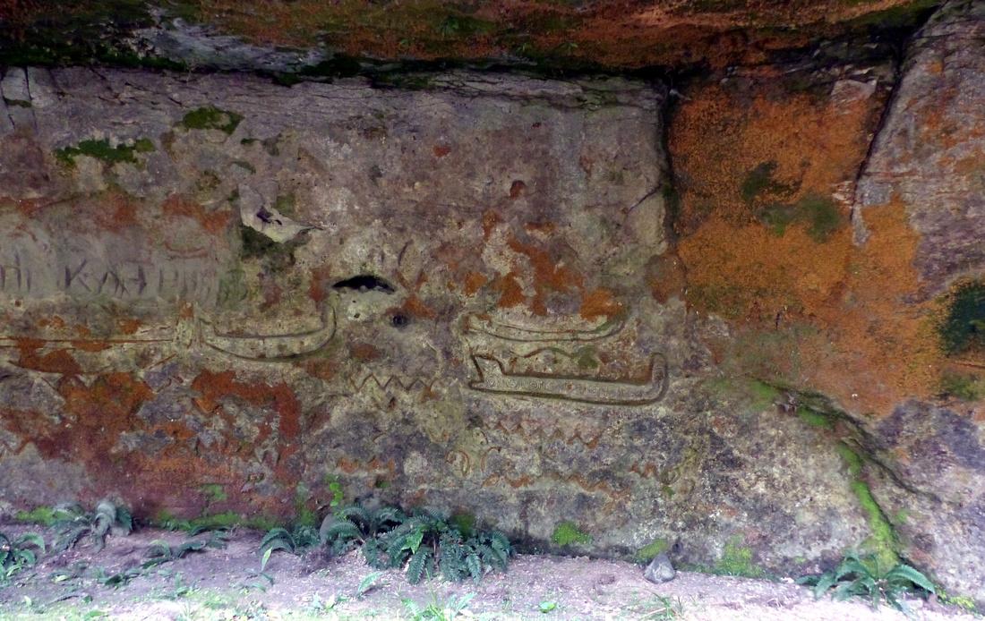 mao-NZ-bop-kaingaroa-war_canoe_carvings-1