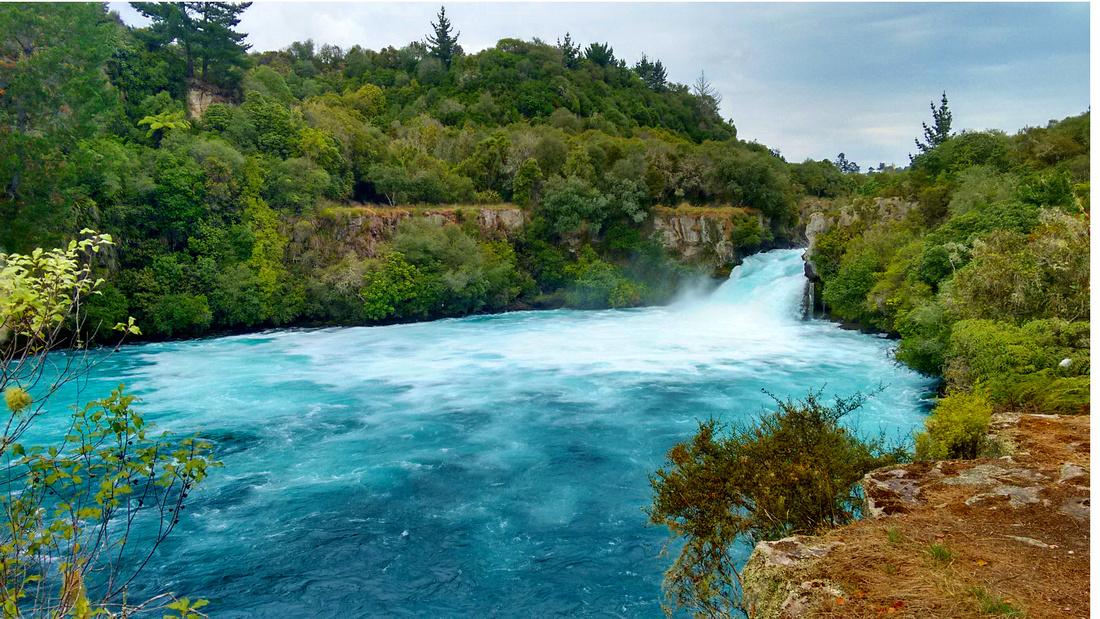 nat-NZ-taupo-huka_falls-4
