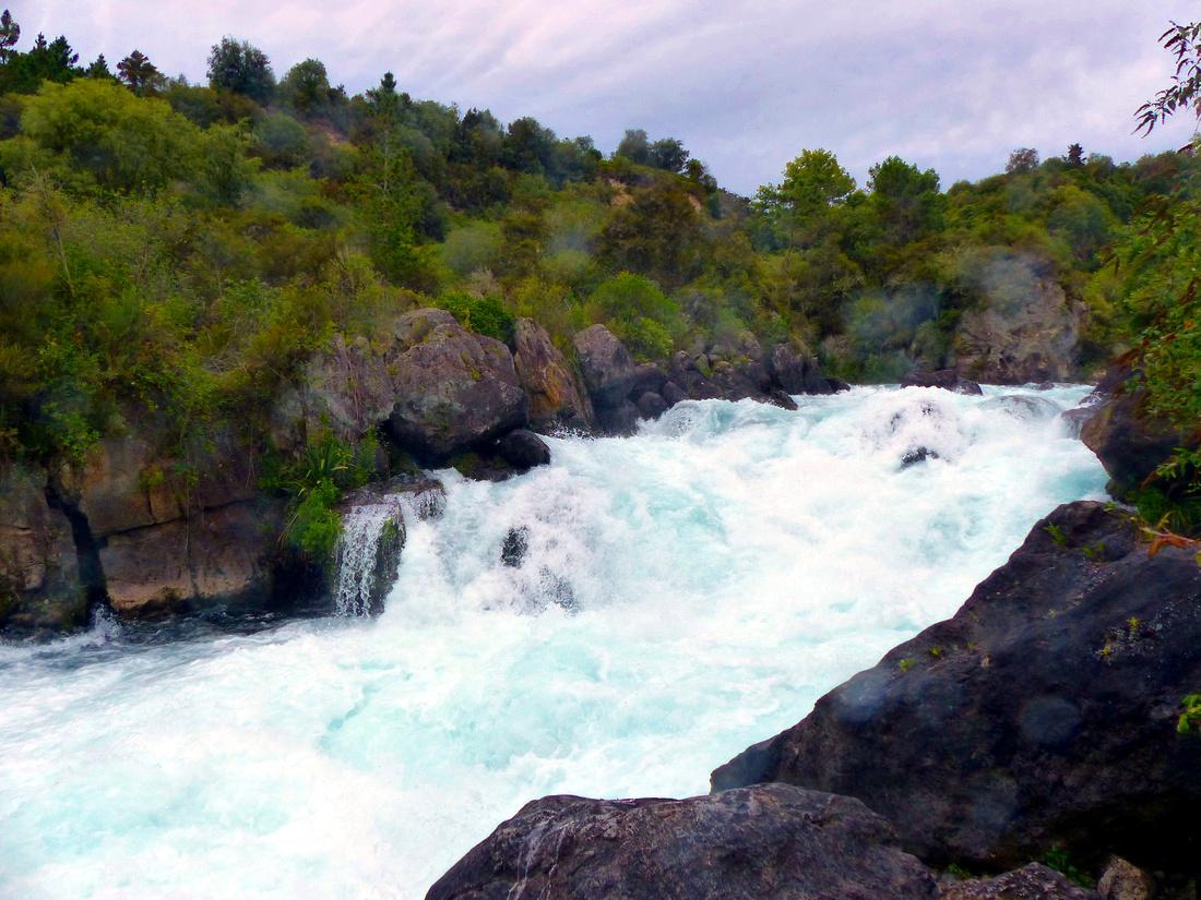 nat-NZ-taupo-aratiatia_rapids_after