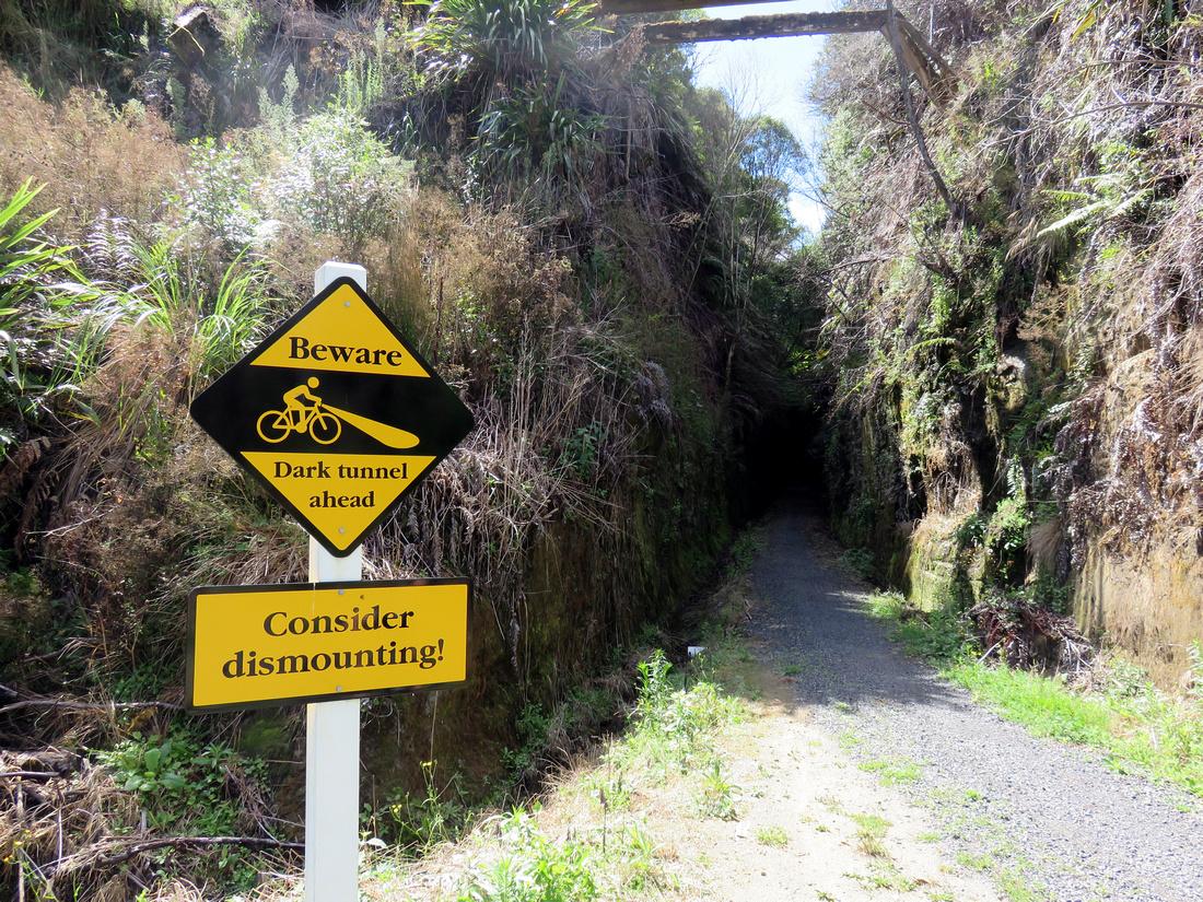 tra-NZ-taumarunui-timber_trail-tunnel