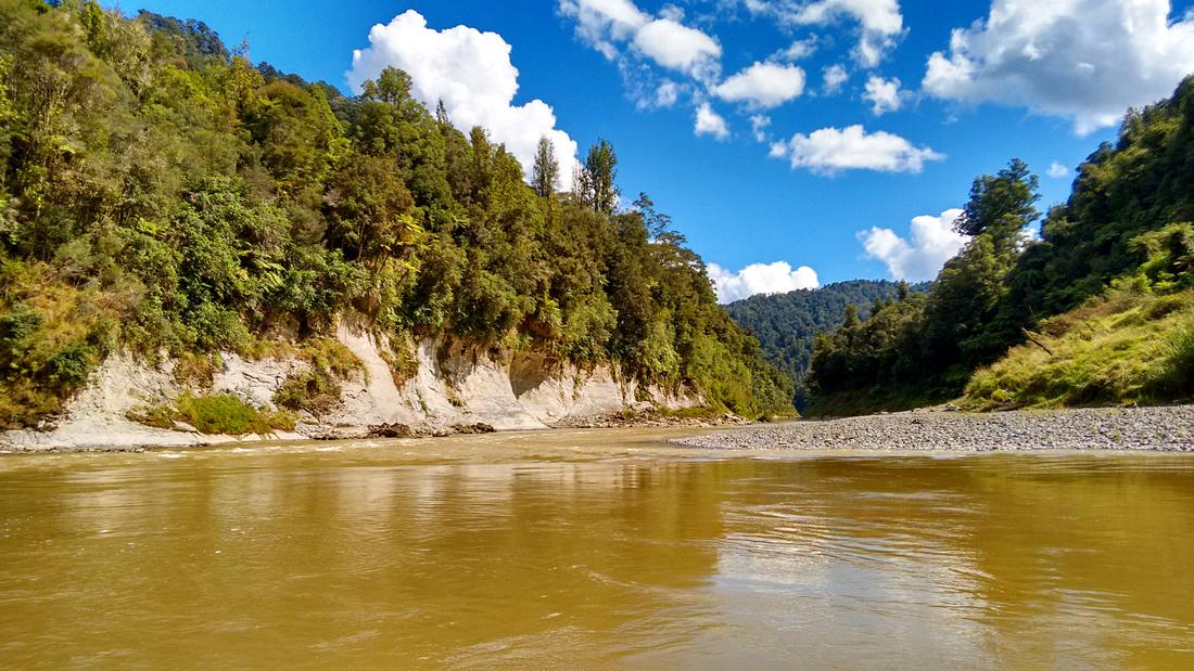 nat-NZ-whanganui-river_journey-6