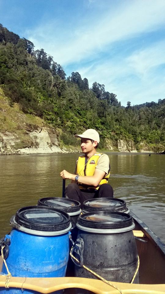 tom-NZ-whanganui-river_journey-3