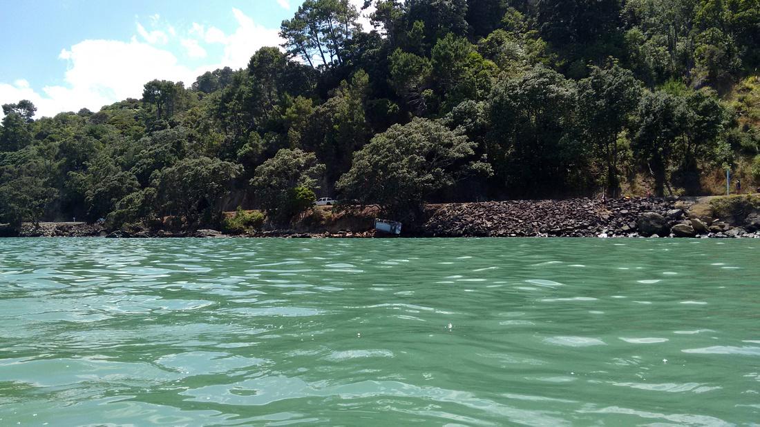 act-NZ-coromandel-kayaking-5