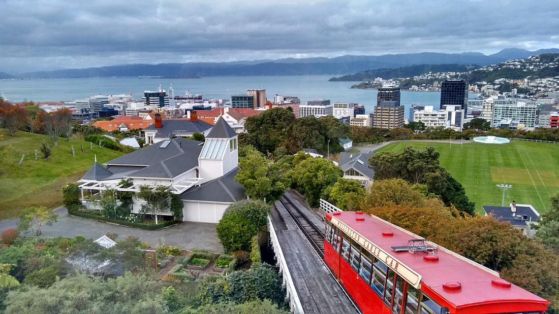 cit-NZ-wellington-cable_car