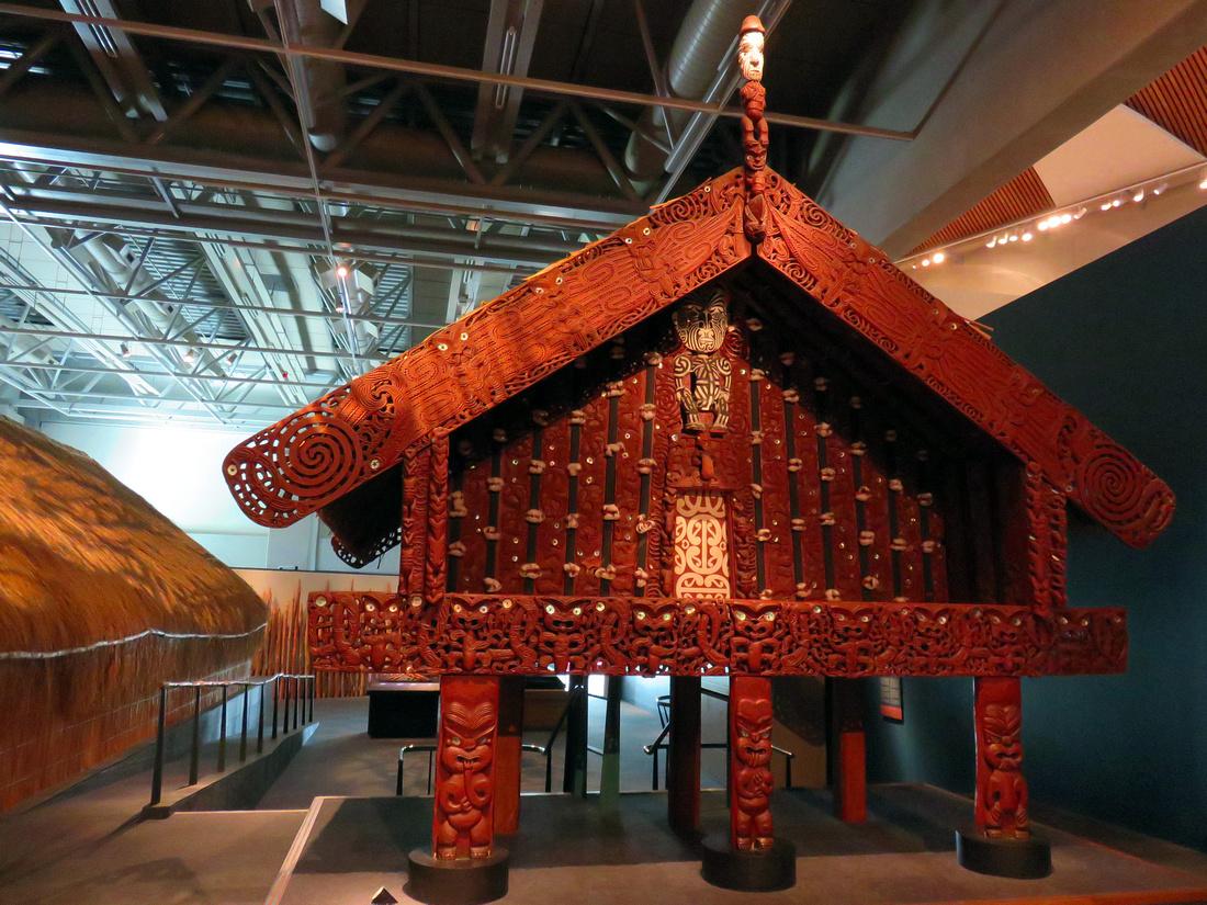 mao-NZ-wellington-te_papa-carvings