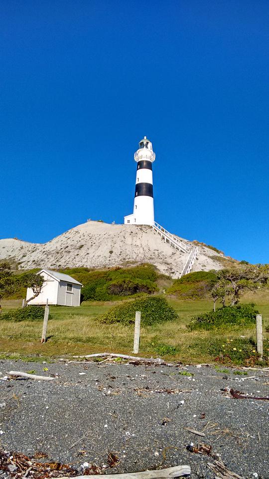 nat-NZ-marlborough-cape_campbell_lighthouse