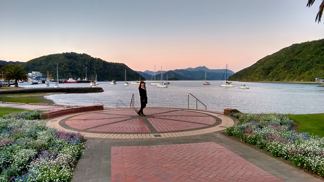xx-NZ-picton-harbour