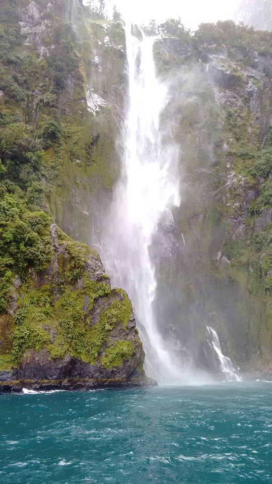 nat-NZ-fiordland-milford_sound-9