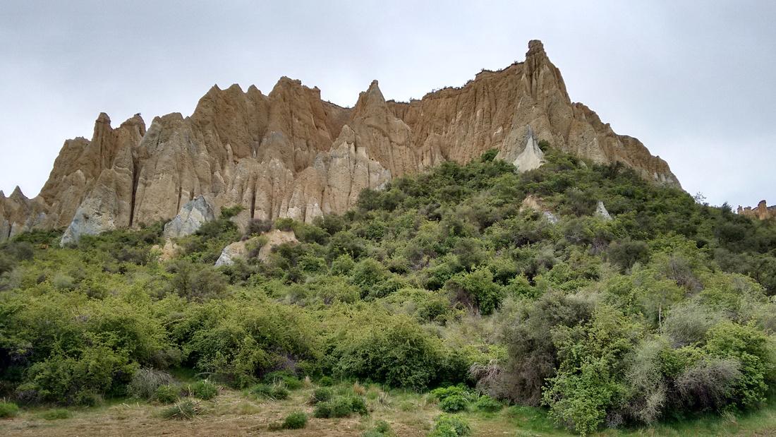 nat-NZ-otago-grey_cliffs