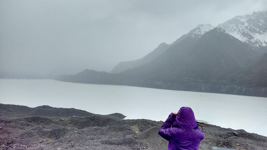 nat-NZ-canterbury-mt_cook-tasman_glacier-2