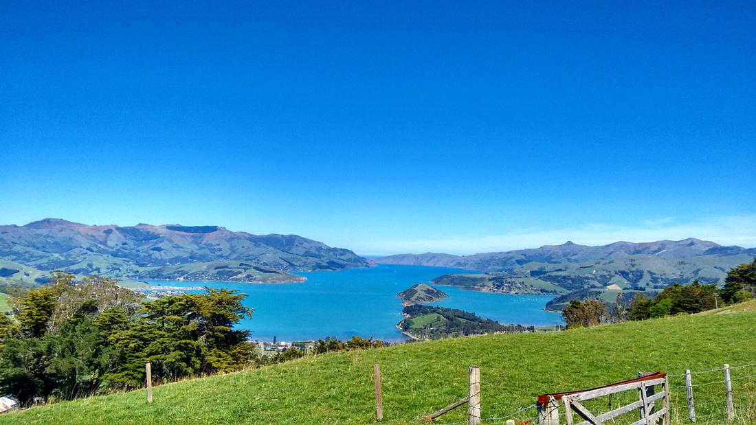 nat-NZ-banks_peninsula-onawe_from_summit_rd