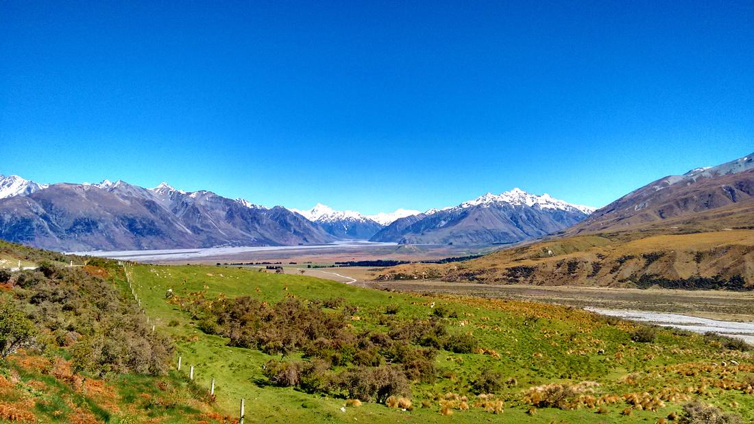 nat-NZ-canterbury-edoras-1