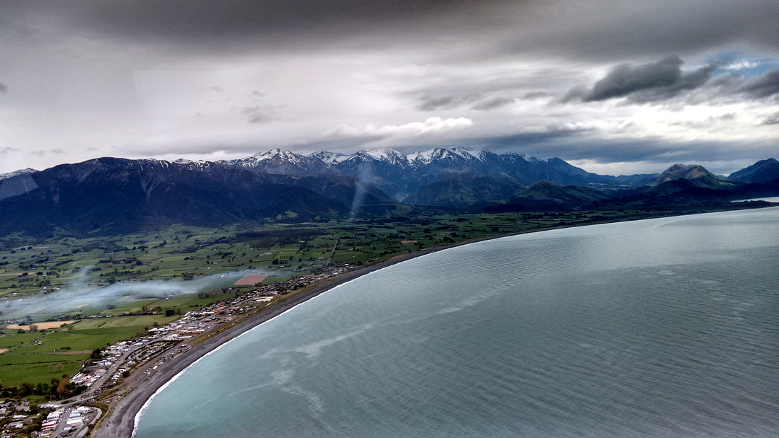 nat-NZ-kaikoura-ranges_from_plane
