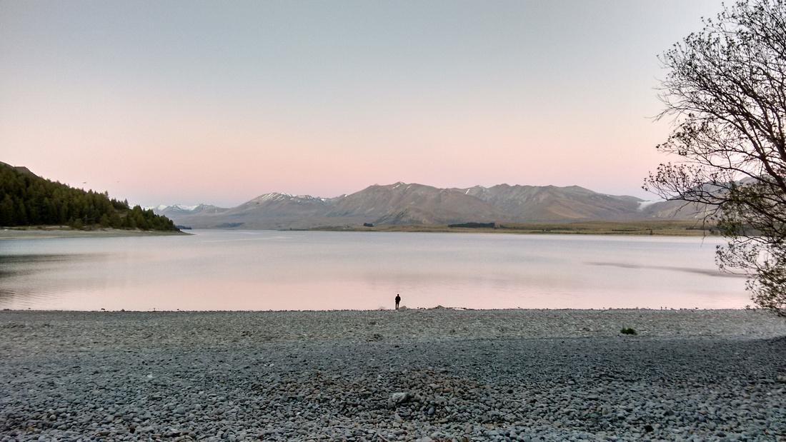 nat-NZ-canterbury-lake_tekapo-sunset