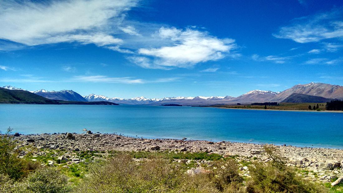 nat-NZ-canterbury-lake_tekapo-1