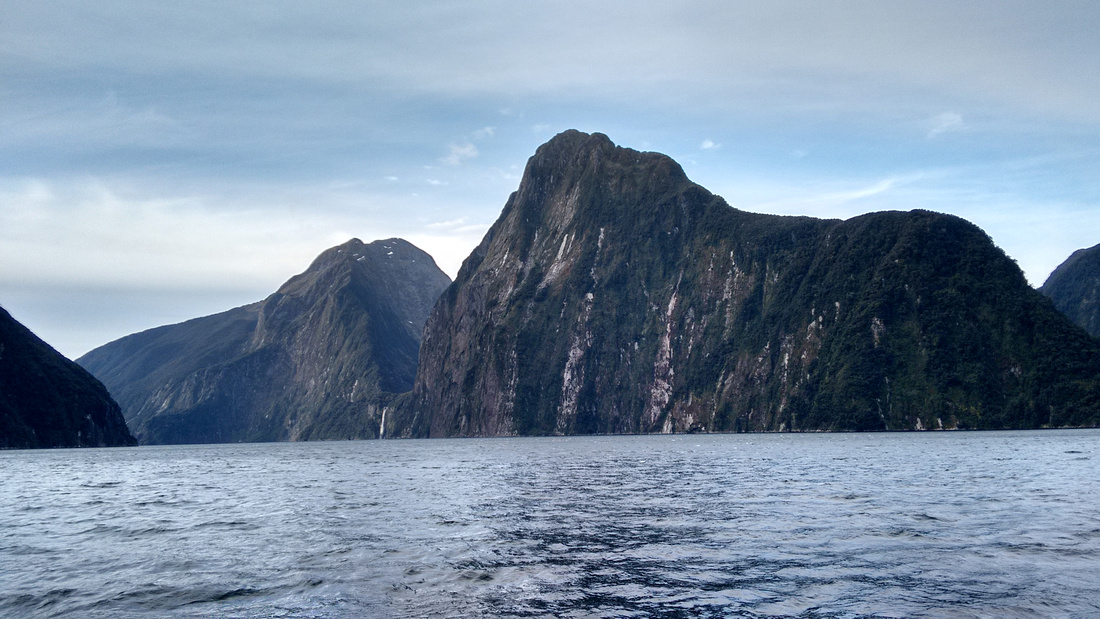 nat-NZ-fiordland-milford_sound-6