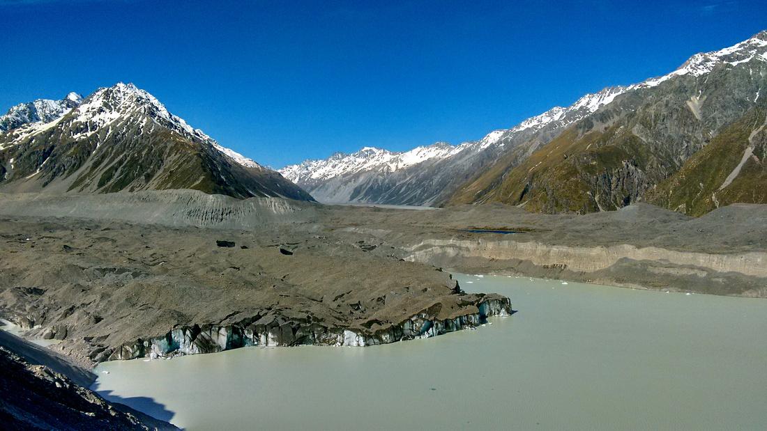 nat-NZ-canterbury-mt_cook-tasman_glacier-1