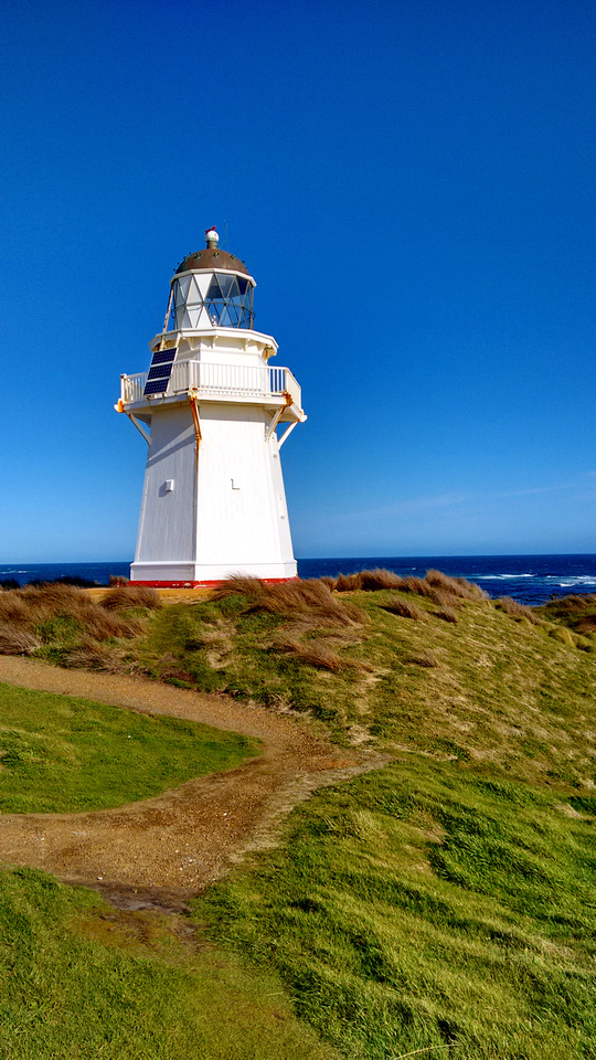 str-NZ-southland-waipapa_pt_lighthouse
