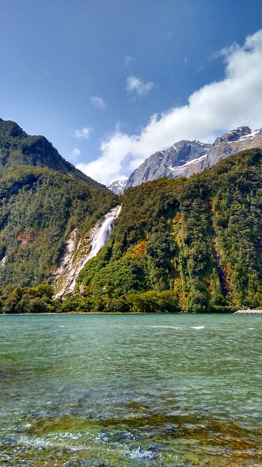 nat-NZ-fiordland-milford_sound-2