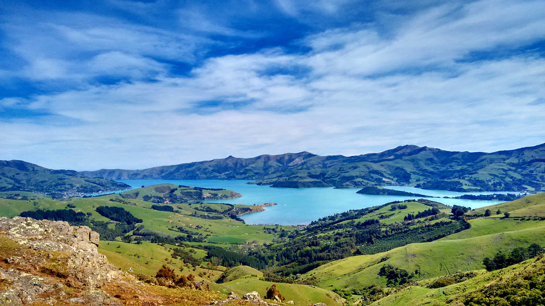 nat-NZ-banks_peninsula-view_from_summit_rd