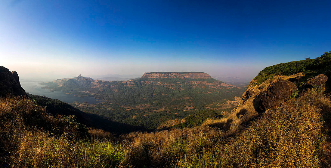 nat-MAH-matheran-funnel-view-1 copy
