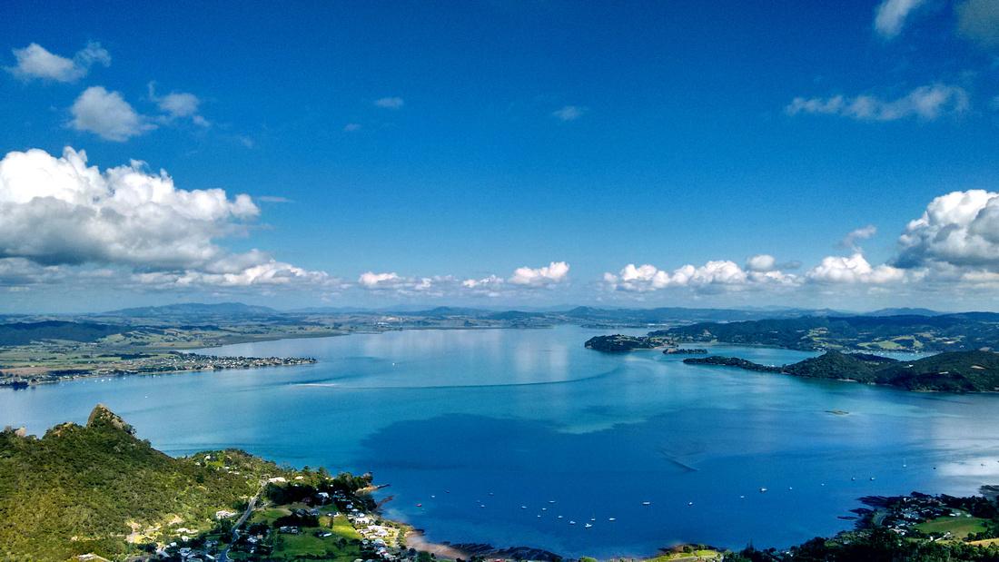 nat-NZ-northland-mt.manaia-view