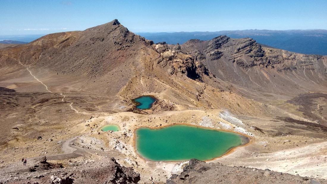 9-nat-NZ-tongariro-emerald_lakes-1