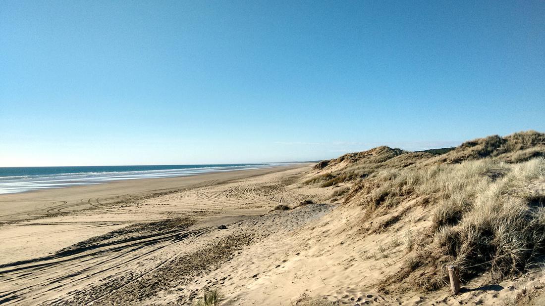 nat-NZ-northland-90_miles_beach