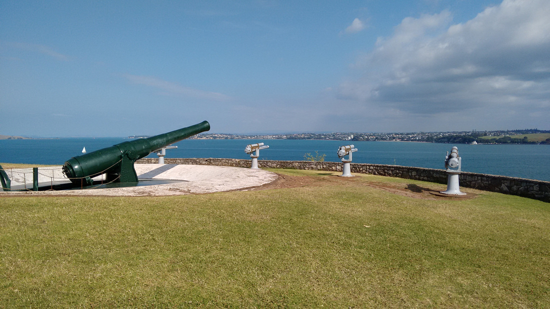 cit-NZ-auckland-northhead-disappearing_cannon