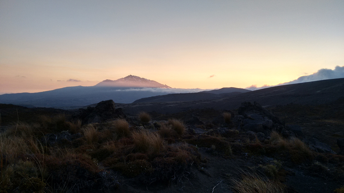 15-nat-NZ-tongariro-sunset-2