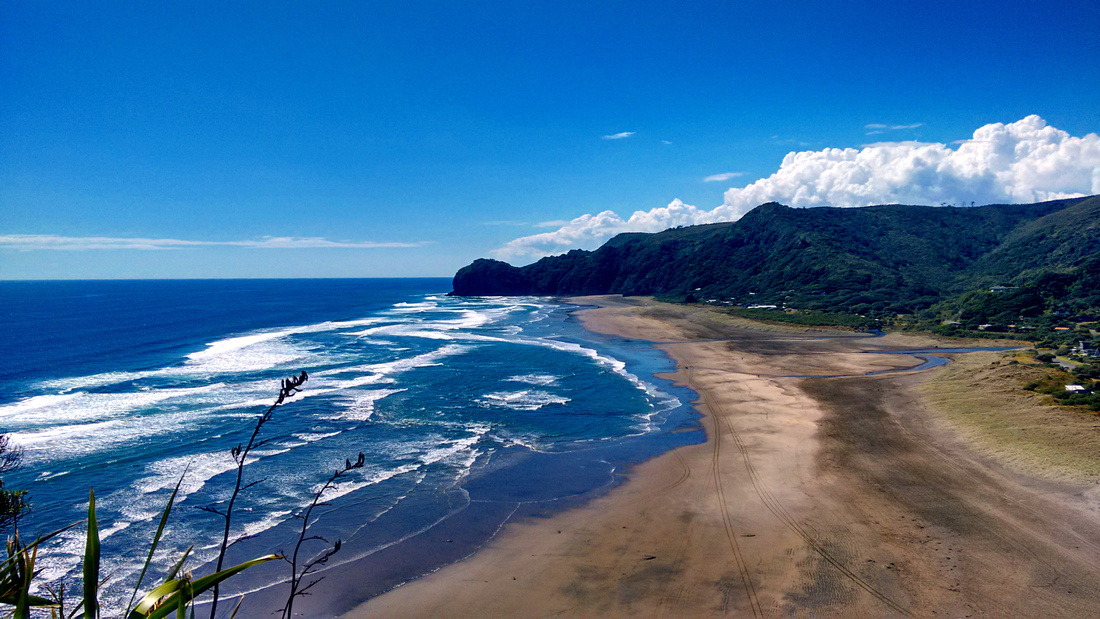 nat-NZ-piha-view_from_lions_rock