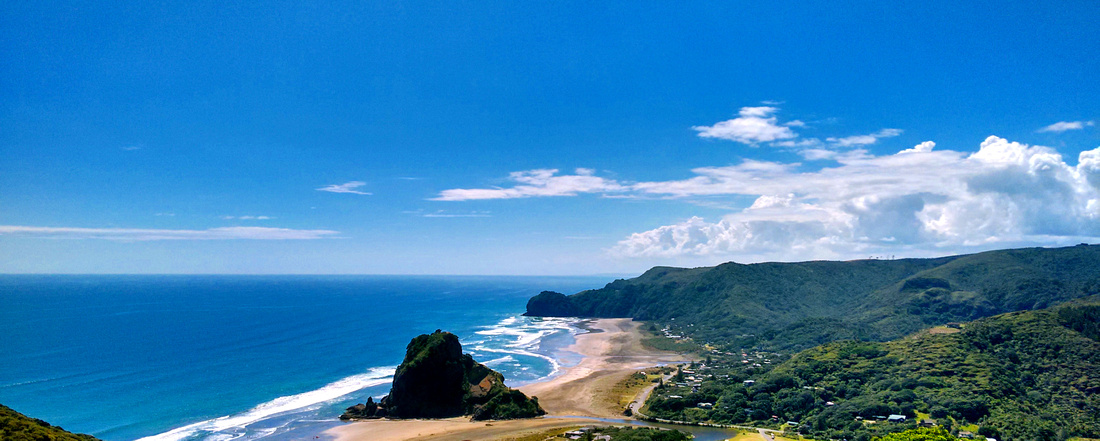 nat-NZ-piha-lions_rock