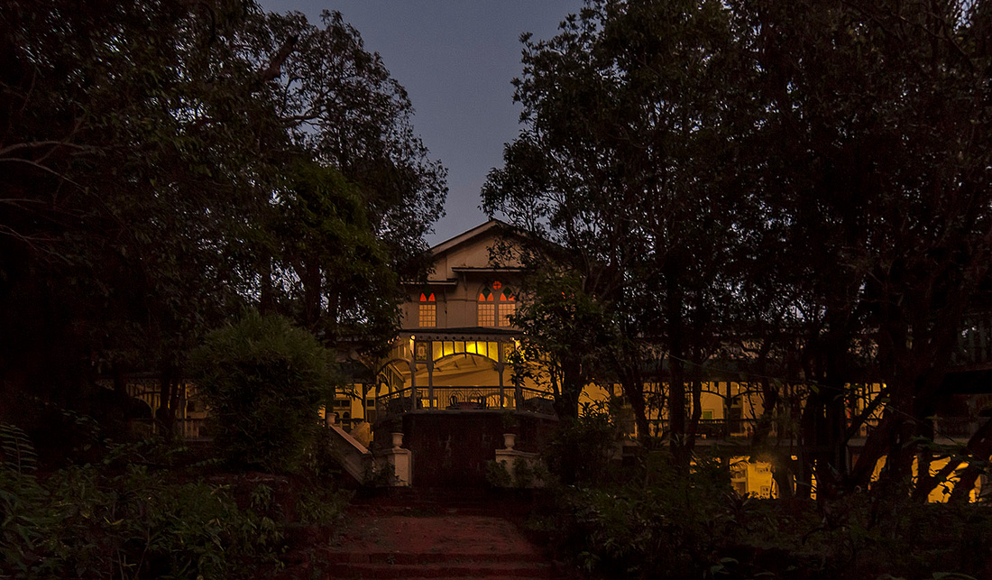 her-MAH-matheran-barrhouse-evening-1 copy