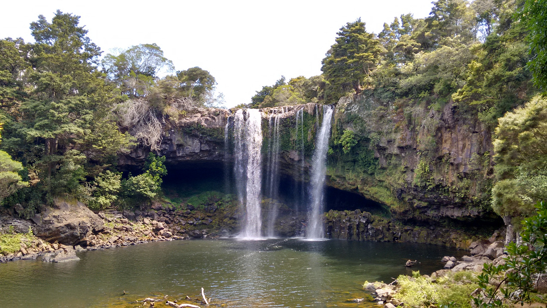 nat-NZ-northland-rainbow_falls-1