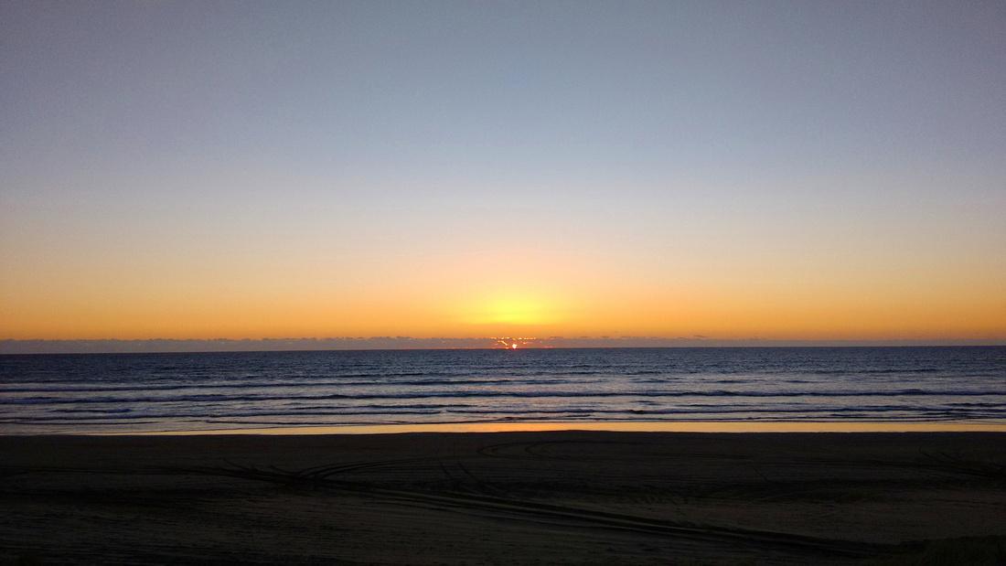 nat-NZ-northland-90_miles_beach_sunset