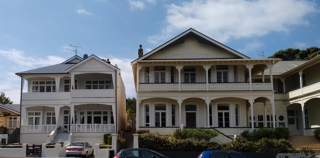 cit-NZ-auckland-devonport_houses-1