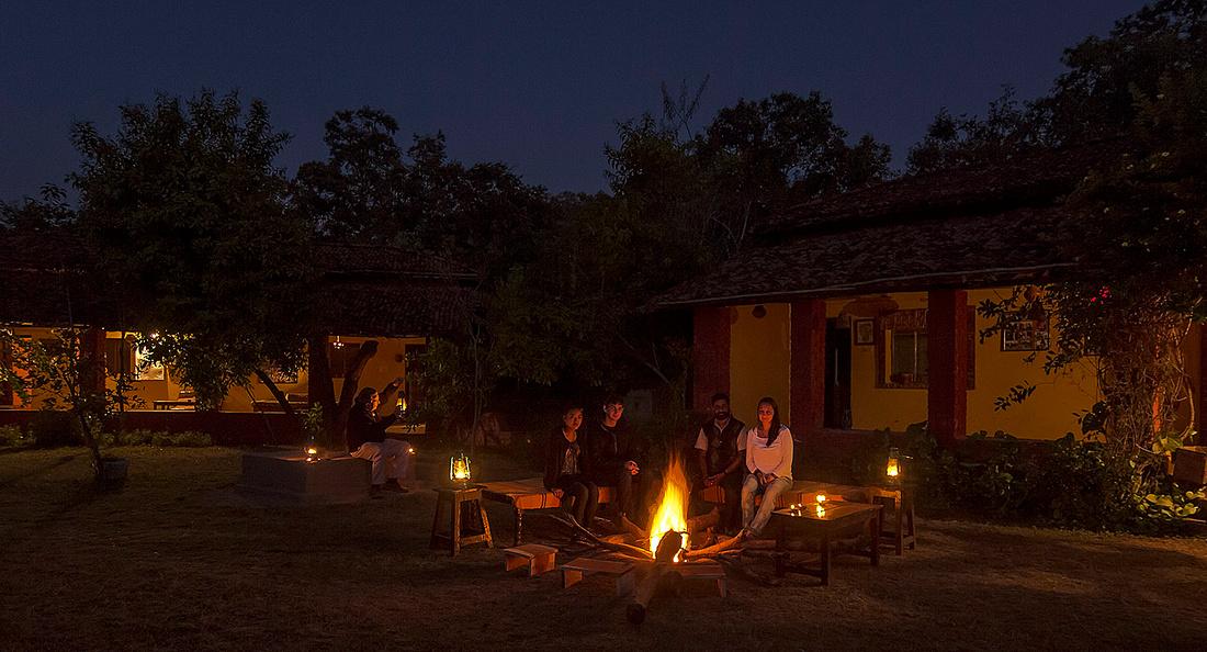 hot-CHH-bhoram-bjr-bonfire-2 copy