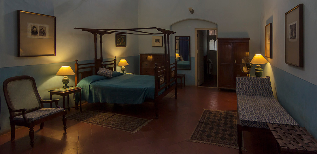 her-MAH-matheran-barrhouse-room-1 copy