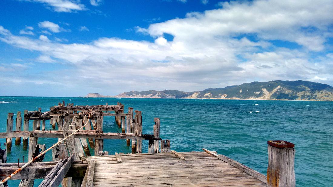 str-NZ-tokomaru-wharf