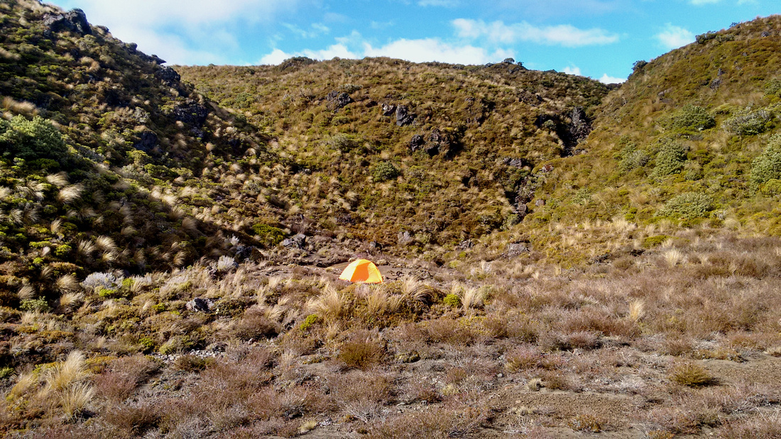 20-nat-NZ-tongariro-second_campsite