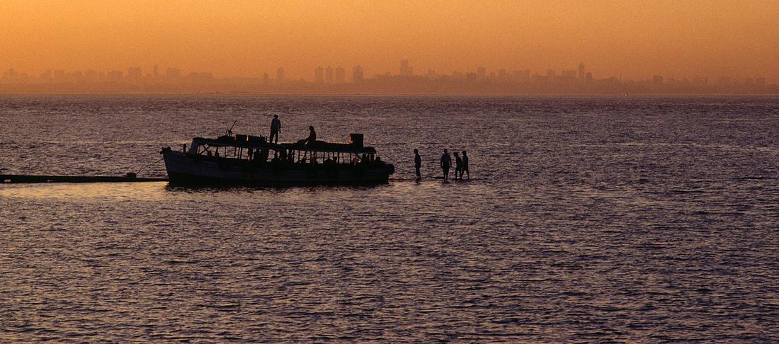 cit-MAH-bom-view.bombay.ship1 Kopie