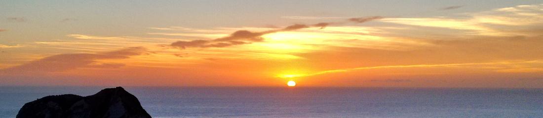 nat-NZ-east_cape-sunrise-2