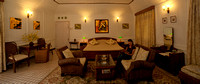 Wild Mahseer Bedroom