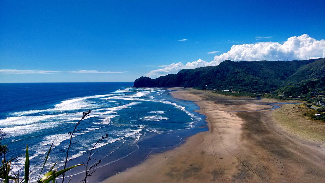 nat-NZ-piha-view_from_lions_rock