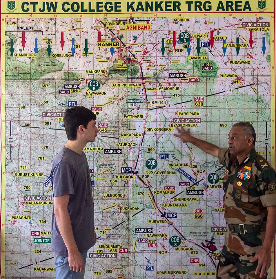 tom-CHH-kanker-brig-map-1 copy