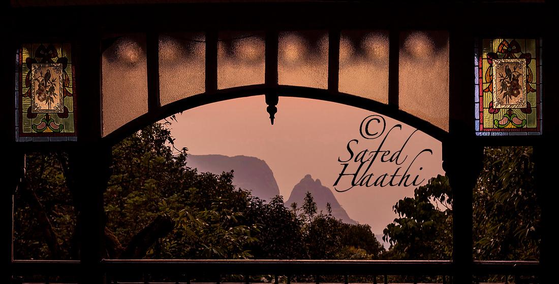 C-her-MAH-matheran-barrhouse-sunset-1 copy